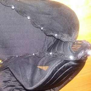 Cacique Intimates & Sleepwear - Cacique bra size 46DD